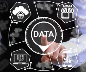 Machen Sie das Beste aus Ihren Daten! - © wladimir1804 / Fotolia.com