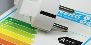 Online-Shops schlampig bei Energieetikette? - © Björn Wylezich / Fotolia.com