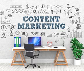 Content Marketing muss altersgerecht sein - © Coloures-Pic / Fotolia.com