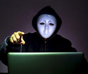 Digitaler Identitätsklau nimmt weltweit zu - © seksan94 / Fotolia.com