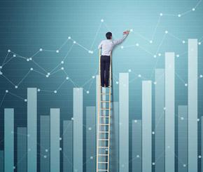 Gute Aussichten für den ICT-Markt in Europa - © Warakorn / Fotolia.com