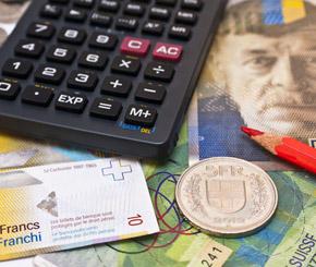 Gute Gehälter helfen bei Suche nach ICT-Experten - © Stockfotos-MG / Fotolia.com