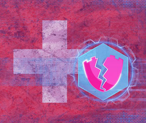 Kritik am Konzept der Cyberabwehr des Bundes - © Антон Медведев / Fotolia.com