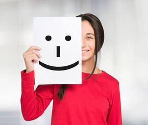 Lassen Sie ihre Kunden nach dem Kauf nicht allein! - © Minerva Studio / Fotolia.com