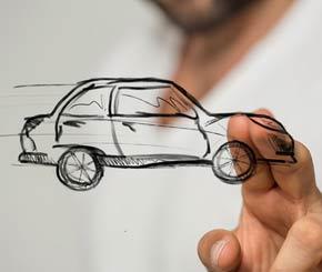 Mercedes-Benz startet Gebrauchtwagen-Onlineshop - © vege / Fotolia.com
