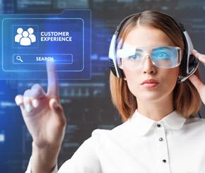 Neue Trends im digitalen Handel - © putilov_denis / Fotolia.com