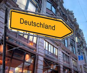 Digitec Galaxus expandiert nach Deutschland - © Thomas Reimer / Fotolia.com
