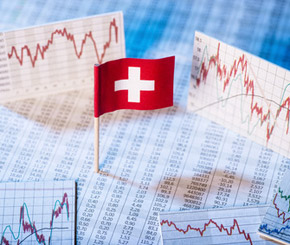 E-Commerce im Alpenraum wächst weiter - © Eisenhans / Fotolia.com