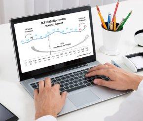 ICT ReSeller Index September 20127 / Titelbild