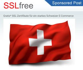 Mehr Sicherheit mit einem SSL-Zertifikat