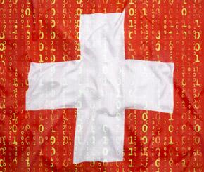 Zusammenarbeit für erfolgreiche IT-Sicherheit - © BirgitKorber / Fotolia.com
