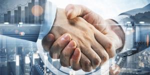 Cisco strukturiert sein Partnerprogramm neu