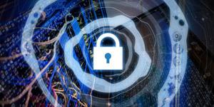Coop nutzt künstliche Intelligenz gegen Cyberangriffe