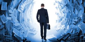 Digitale Kultur: Wie sieht der Schweizer Weg aus?