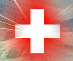 E-Commerce wächst - ohne Schweizer Händler?
