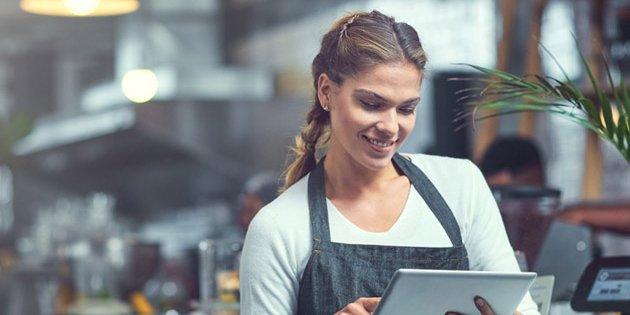 Filialvernetzung: Digitaler Wandel in 60 Filialen