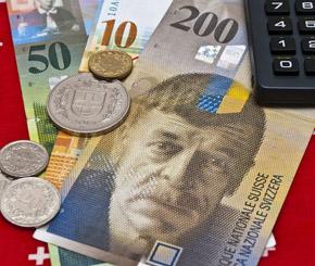 Finanzminister will Spezialsteuer für Internetkonzerne