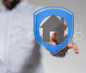 Hacker nehmen Smart Homes ins Visier