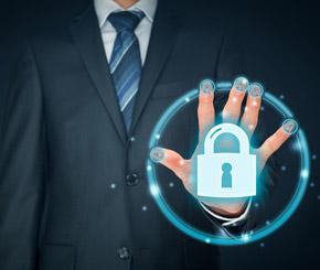 Industrie 4.0 braucht mehr IT-Sicherheit