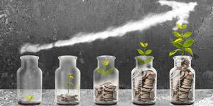 Investitionen bei Zalando: Kurzfristig weniger Gewinn