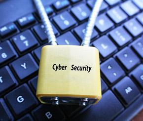 KMU haben Nachholbedarf bei IT-Sicherheit