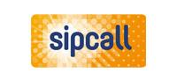 Logo Sipcall