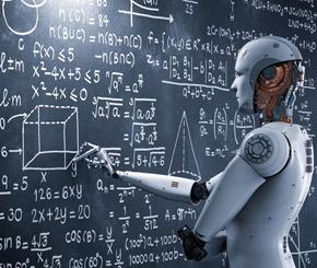 Studium Künstliche intelligenz neu in Lugano