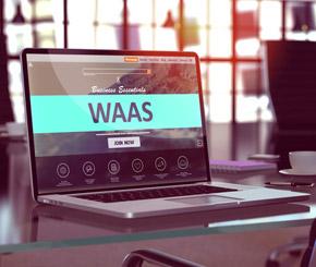Tech Data bietet nun auch Workplace as a Service an