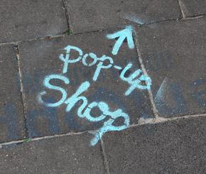 3'000 Pop-up-Stores für Media Markt