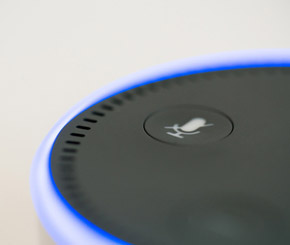 Amazon pusht: Alexa soll das Büroleben vereinfachen