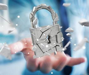 Sind Schweizer KMU sorglos bei Cybersicherheit?