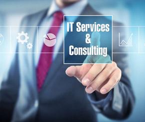 Wann ist ein IT-Dienstleister sinnvoll?