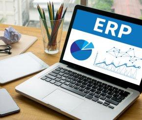 Welche ERP-Trends gibt es 2018?