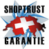 Logo Shoptrust