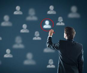 Zalando zeigt, wie Personalisierung in Zukunft aussieht