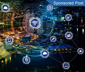 Das Cisco Power-Team aus Rotkreuz