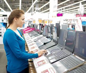 Der PC-Markt wächst endlich wieder