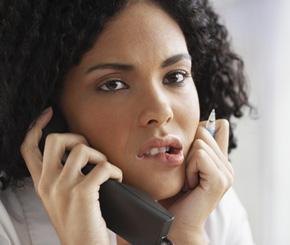 Grosse VoIP-Störung bei Swisscom