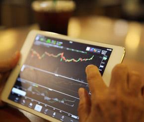 Logitech erhöht seine Gewinnprognose