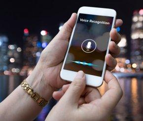 Voice Search und Suchmaschinenoptimierung