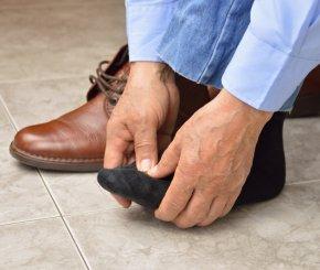 Concerto Channel Talk unplugged / Wo drückt der Schuh
