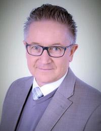 Freddy Schär von Compsupport