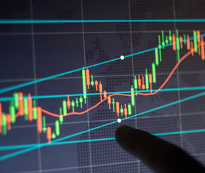 Snap verliert mit grosszügigen Aktienprämien