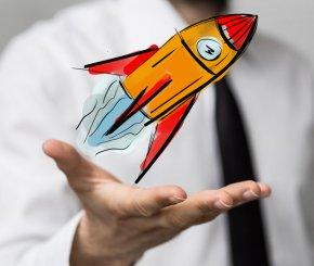 Tipps für mehr Erfolg im E-Commerce
