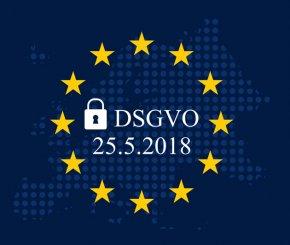 Was bringt der neue EU-Datenschutz?