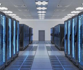 Kaspersky plant Rechenzentrum in der Schweiz