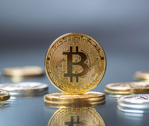 Bitcoin-Workshop bei ProSeller AG