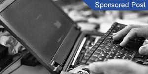 DCC - Spezialist auf HP und Lenovo Notebooks