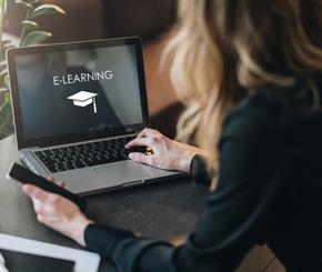 Trend Micro lanciert neues Lernportal