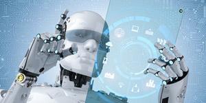 Verbreitete Irrtümer rund um künstliche Intelligenz